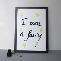 How to make products people will buy Everything Is Possible, Above The Clouds, Believe In Magic, Text Me, After School, Your Best Friend, Best Sellers, Frame, Fairies