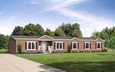 7 best custom built home images custom built homes modular homes rh pinterest com