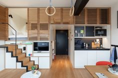 Zoku Amsterdam official site. Zoku offers flexible home/office hybrid apartments in Amsterdam with communal working areas. Book direct now for 10% Off.