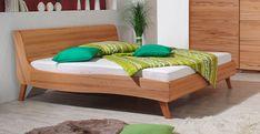 die besten 25 ikea betten 180x200 ideen auf pinterest. Black Bedroom Furniture Sets. Home Design Ideas