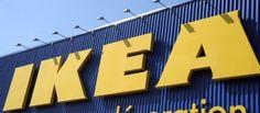 Lisses : Ikea retire deux lots de boulettes de viande de ses restaurants