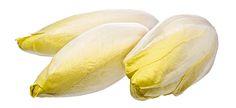 Is witlof gezond?Witlof is de familie van andijvie. Dit is een bladgroente die men in het donker teelt. De afgesneden (afgebroken) krop kun je zowel rauw als gekookt eten. Witlof wordt ook wel Brussels lof genoemd.