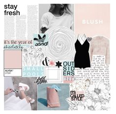 """""""watch me make this set (rtd),"""" by dr0ps-of-jup1ter ❤ liked on Polyvore featuring art"""