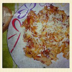 Χυλοπίτες γιουβέτσι με κιμά Greek Recipes, Tacos, Rice, Mexican, Ethnic Recipes, Blog, Blogging, Laughter, Jim Rice