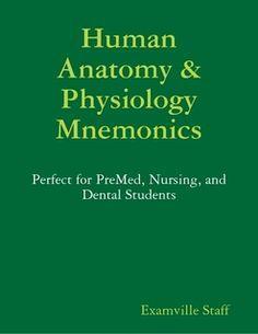 Human anatomy physiology laboratory manual 10th edition pdf human anatomy physiology mnemonics psychological disorders hawaiirehab hawaiiislandrecovery fandeluxe Gallery