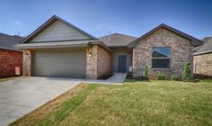Deer Creek schools in NW Oklahoma City, Oklahoma. Call Kaitlin @ (405) 757-8497 for more information and to schedule a tour of this home. Located about 1/2 mile west of North Council Road and Memorial road in Northwest Oklahoma City. Easy access to the Kilpatrick highway.
