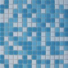 azzurro ghiaccio flat.jpg (1000×1000)