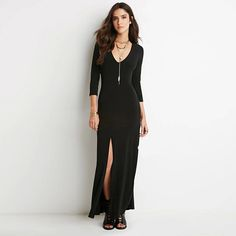 Compare Prices on Womens Classy Clothes- Online Shopping/Buy Low ...
