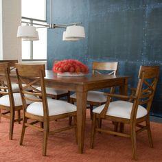 ethanallen.com - blake armchair   Ethan Allen   furniture   interior design