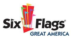 51 best six flags discount tickets images on pinterest six flags six flags discount tickets httpcheapthemeparkssix flags fandeluxe Image collections