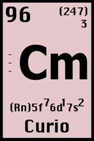 21 best elementos de la tabla periodica images on pinterest find this pin and more on elementos de la tabla periodica by alejandra cabrera urtaz Gallery