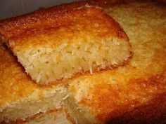 Wahoo cake with coconut blender - Trend Mayonaise Cake Recipe 2020 Casava Cake Recipe, Rose Pasta, Mayonaise Cake, Braai Recipes, Creme Dessert, Caramel, Clean Eating Snacks, Cake Recipes, Couscous