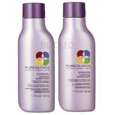 Introducing Pureology Hydrate Shampoo  Hydrate Light Condition 17oz Travel Set. Great Product and follow us to get more updates!