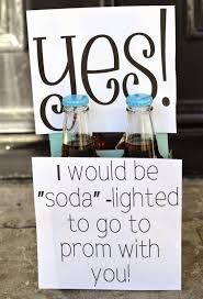 answering to prom - Google Search