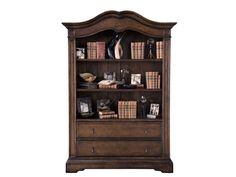Shop for Bernhardt Display Cabinet, 352-812, and other Home Office Cabinets at Englishman's Interiors in Dallas, TX.