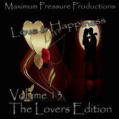 Love & Happiness Mix - Classic Soul,R,Slow Jams - 13 Various   Format: MP3 Music, http://www.amazon.com/dp/B007K7JHR8/ref=cm_sw_r_pi_dp_khTTqb0VM42WJ