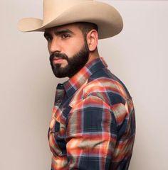 Yippy cowboy