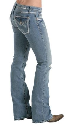 Womens Cruel Girl Macie Relaxed Fit Jean.... uhhh why can't i find jeans that fit me perfect like this???