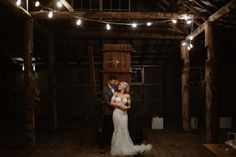 Boho bride wearing Pallas Couture gown at Round Hill Homestead Culcairn Shed Wedding, Pallas Couture, Round Hill, Boho Bride, Just Married, Bridal Portraits, Homesteading, Wedding Inspiration, Wedding Photography