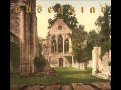 Obsequiae - Aria of Vernal Tombs (Full Album)