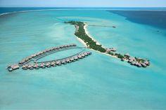 Malediven Reisezeit im Malediven Reiseführer http://www.abenteurer.net/194-malediven-reisebericht/