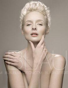 Photographer: Paco Peregín #blaublut #blaublutedition #photography #photo #image #art #fashion #beauty #lifestyle #pacoperegrin