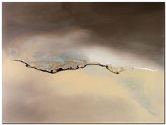 Online Galerie, Clouds, Celestial, Outdoor, Art, Modern Art, Wall Canvas, Outdoors, Kunst
