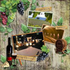 Wine Country collection by Aimee Harrison Designs  http://www.gottapixel.net/store/product.php?productid=10030672&cat=&page=1  https://www.digitalscrapbookingstudio.com/personal-use/bundled-deals/wine-country-collection/
