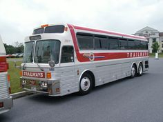 Bus City, Bus Coach, Busses, Old Cars, Motorhome, Digital Camera, Tractors, Have Fun, Trucks