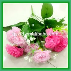 """""""dry artificial flowers and dry artificial plants,artificial flower amaryllis,artificial white rose flower"""""""
