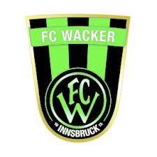 FC Wacker logo - Google zoeken