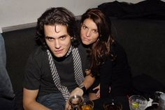 Pin for Later: The Most Surprising Celebrity Sex Confessions John Mayer