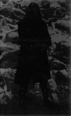 Ad Hominem - french black metal