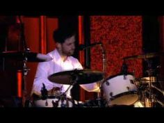 Keane - Leaving So Soon (Live At O2 Arena DVD) (High Quality video)(HQ)