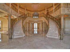 valencia california mansions | picture-uh=df34b367b45751c6828ed7e9c8eb52f7-ps ...