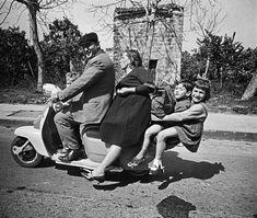 Palermo Sicily - 1963 https://ift.tt/2HbMqoC