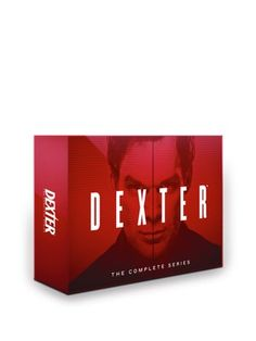 Dexter: The Complete 1-8 Boxset DVD, http://www.very.co.uk/dexter-the-complete-1-8-boxset-dvd/1318181791.prd