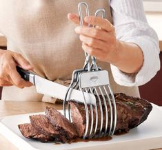 35 Kitchen Gadgets Designed To Make Your Life Easier And More Fun #CookingGadgets