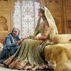 Indian Fashion Dresses, Indian Outfits, Rajasthani Bride, Yoga Tattoos, Saraswati Goddess, Banaras Sarees, Indian Aesthetic, Half Saree Designs, Designer Bridal Lehenga
