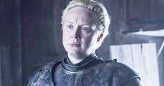 'Game of Thrones' Season 6 Won't Spoil New Book 'Winds of Winter' -- 'Game of Thrones' creators David Benioff and D.B. Weiss assure fans that Season 6 of the show is much different than George R.R. Martin's latest book. -- http://tvweb.com/news/game-of-thrones-season-6-spoilers-winds-of-winter-book/