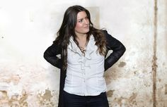 Über mich - Frau von Mücke Winter Jackets, Photography, Fashion, Woman, Nice Asses, Winter Coats, Moda, Photograph, Winter Vest Outfits