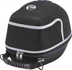 St Boni Motorsports >> 20 Best Ski Doo Helmets images | Ski doo helmets, Helmet ...