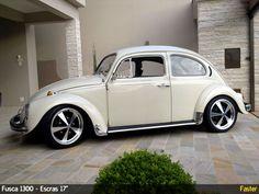 German look Fusca German Look, Subaru, Volvo, Touring, Vw Super Beetle, Audi, Datsun 510, Vw Cars, Bugatti Veyron