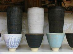 Carme Balada. Ceràmica