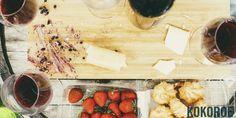 Le sang du Sud coule dans le veine de Michel, le sang du partage. C'est dans cette optique qu'il a d'ailleurs créé son blog participatif culinaire. Nous on adore le concept ! https://www.kokoroe.co/fr/stories/coups-de-coeur/a-la-decouverte-de-la-cuisine-regionale-132  #cuisine #cooking #meals #share #recipes #France #South #recettes #tips #yummy   Blog : http://www.cuisineregionale.fr/ https://www.kokoroe.co/fr/