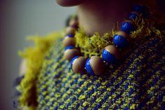 Louis vuitton colors in geneva Kristina Bazan, Dress Up Boxes, Geneva, Dressing, Beaded Bracelets, Louis Vuitton, Seasons, Jewels, Colors