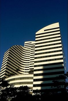 MIRANDA, municipio Chacao. Caracas Palace Hotel. Altamira, Caracas