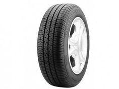 Pneu Pirelli 175/65R14 Aro 14 - 82T P400 com as melhores condições você encontra no Magazine Jbtekinformatica. Confira!