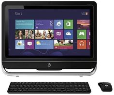 HP Pavilion TouchSmart 23-f254 Review http://www.desktopreview1.com/HP-Pavilion-TouchSmart-23-f254-Review.html