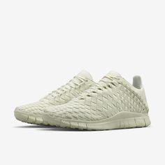 newest 95be4 3cc42 Nike Free Inneva Tech Men s Shoe. Nike Store